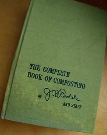 Compostbook1