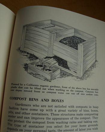 Compostbook3