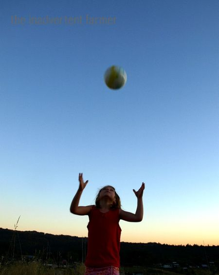 Airball3