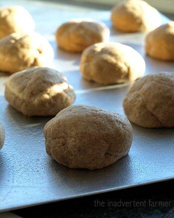 Bread26
