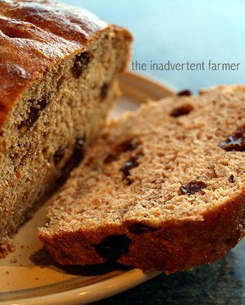 Bread34