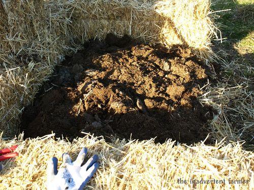 Compost9