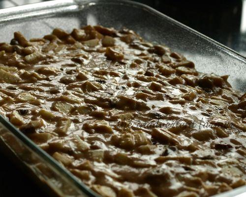 Applecake15