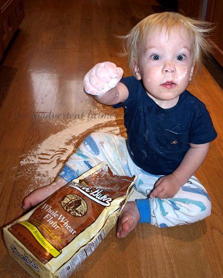 Flour Child1