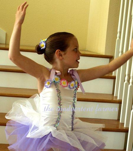 Ballet4