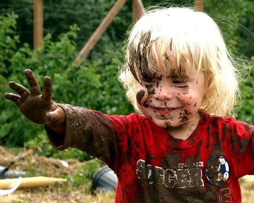 Muddy8