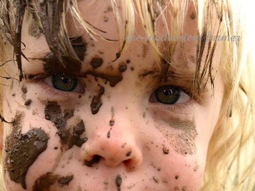 Muddy13