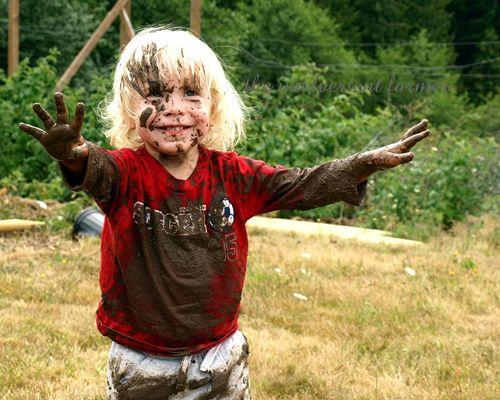Muddy6
