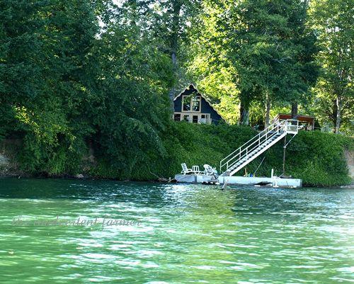 Canoe ride7