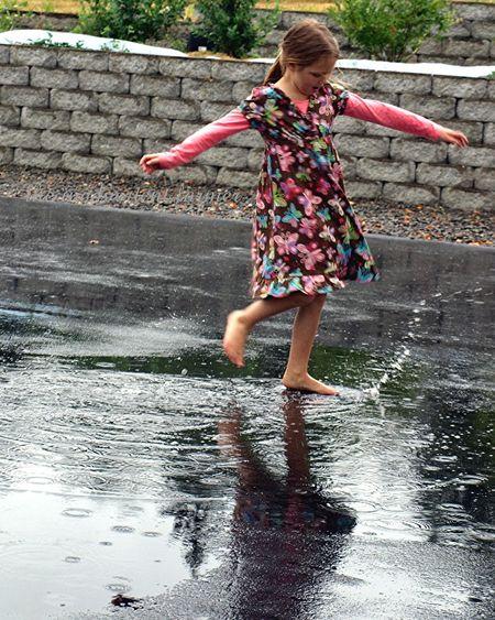 Rain dance2