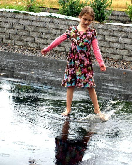 Rain dance1