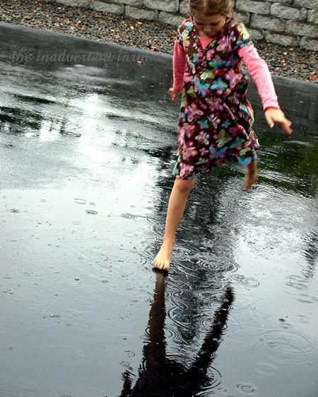 Rain dance5