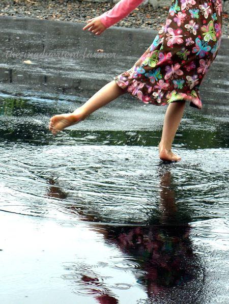 Rain dance3