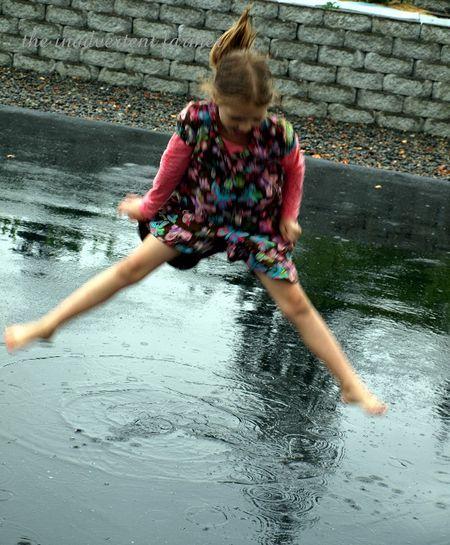 Rain dance4