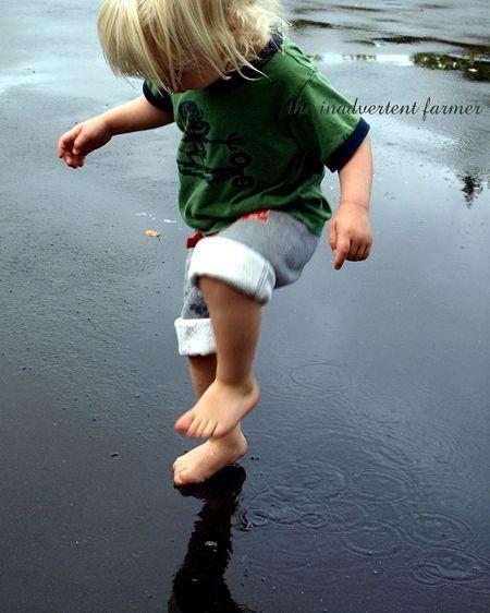 Rain stomp1