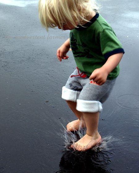 Rain stomp2
