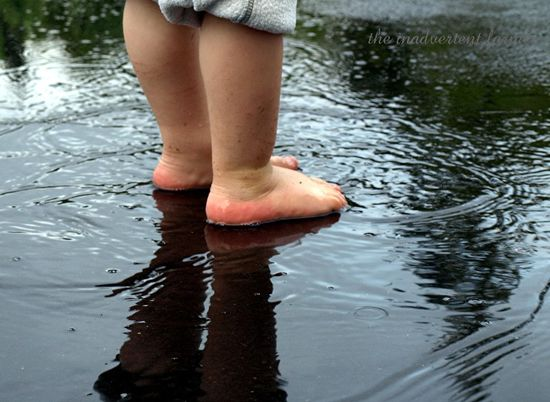 Rain feet9