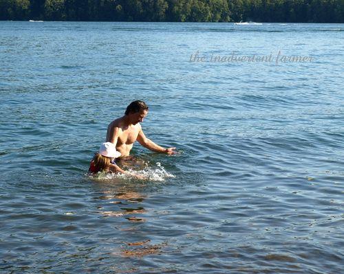 Canoe ride2