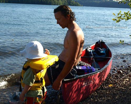 Canoe ride3