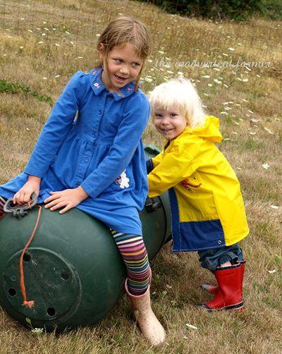 Compost ride3