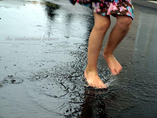 Rain feet4