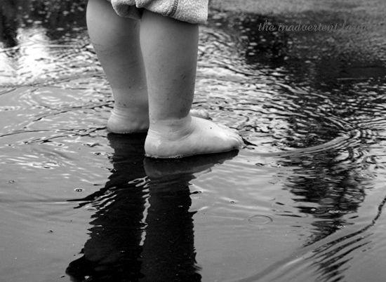 Rain feet10