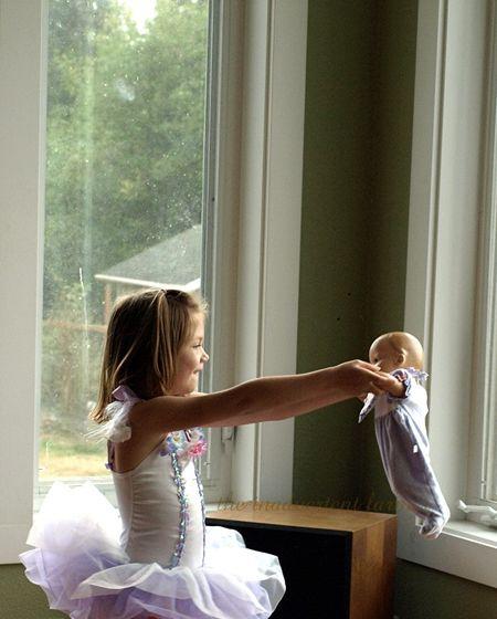 Ballet school4