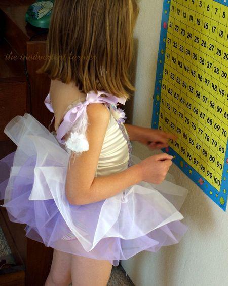 Ballet school5