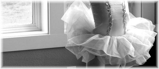 Ballet school7
