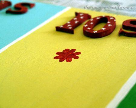 Numb board5