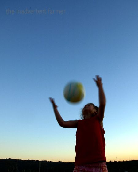 Airball1