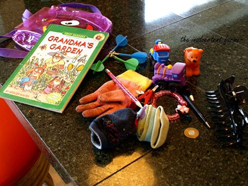 Toys under couch1