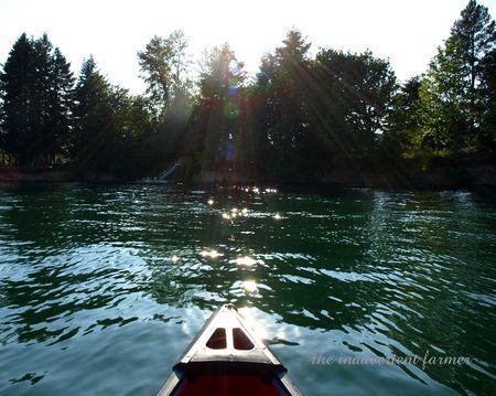 Canoe ride6