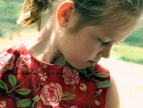 Sweet girl5