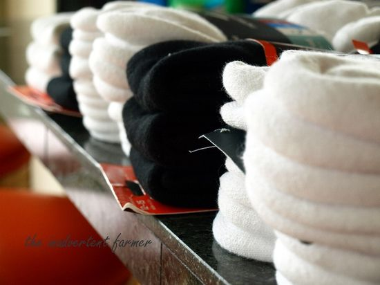 Socks frugal sale black friday