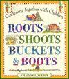 Roots, shoots...