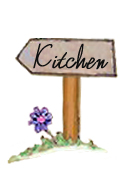 Kitchen_sign