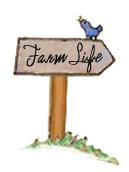 Farm_life_sign