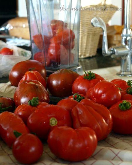 Tomato sauce1