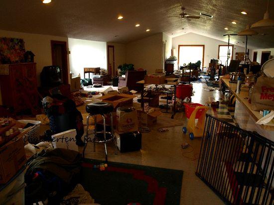Shop apartment mess2