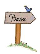 Barn_sign