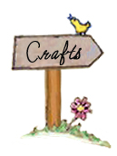 Crafts_sign