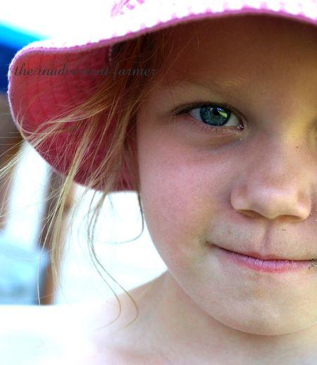 Sweet girl4