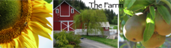 The Farrm